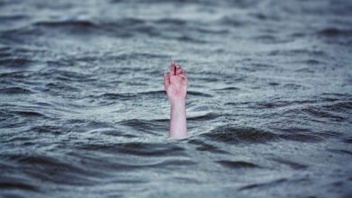 Photo of Minors from Mangaluru die a watery death in Ponda