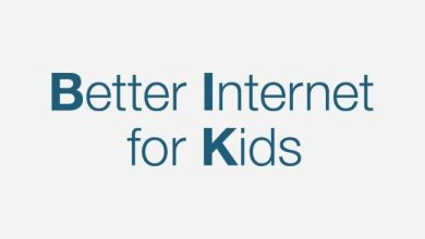 Photo of Create a safe Internet experience for your children with these tips