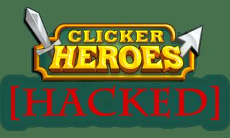 Clicker Heroes astuce
