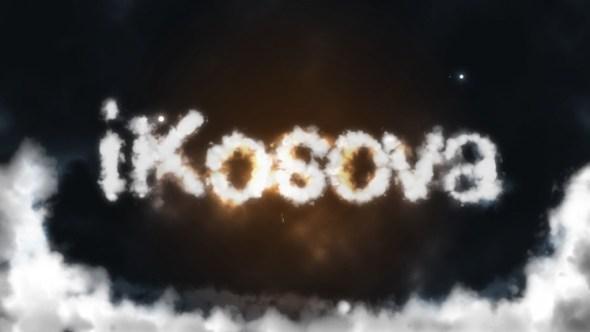 ikosova-app