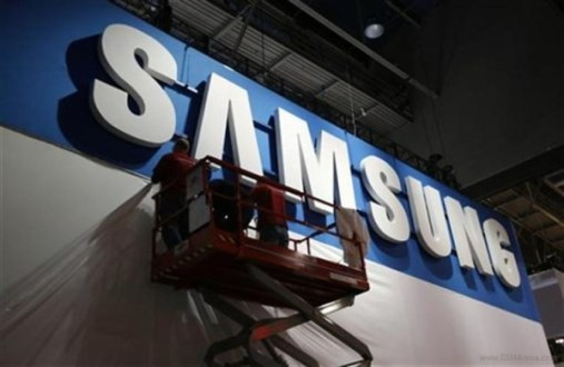 Samsung Chinnise