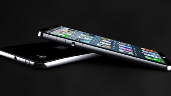 Apple iPhone 6 Koncepti ITshqip