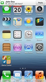 Apple iOS7 Itshqip 1
