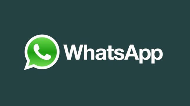Google do blej WhatsApp ITshqip