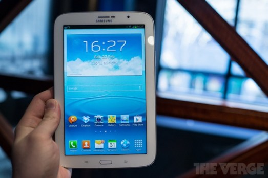 Samsung-Galaxy-Note-8 ITshqip.COm