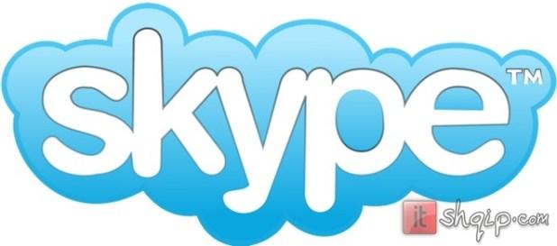 Skype VideoMesazhe ITshqip