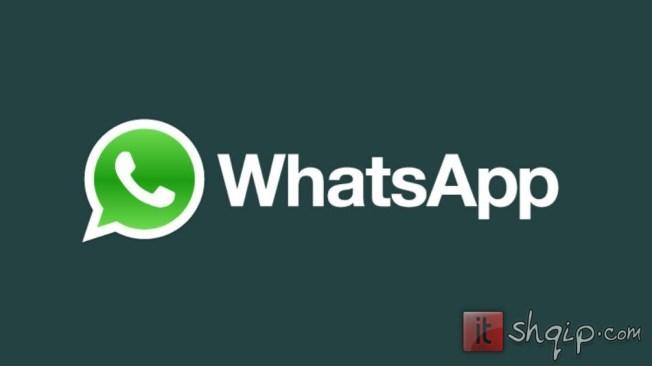 whatsapp arrin 250 milion perdorues ITshqip