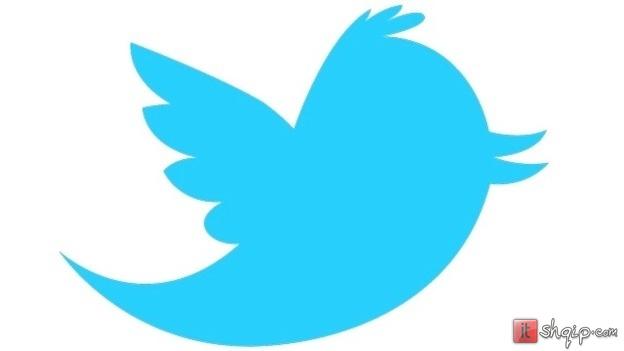 44 e përdoruesve të Twitter-it nuk kanë bërë asnjë cicërimë