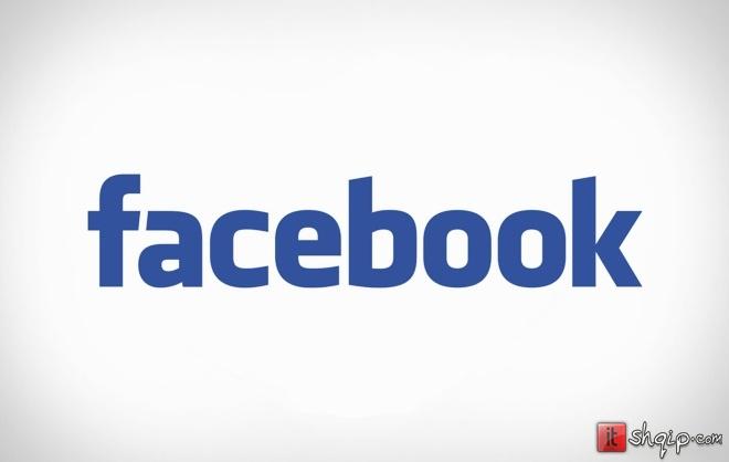 Facebook ka mbi një miliardë përdorues aktiv gjatë muajit