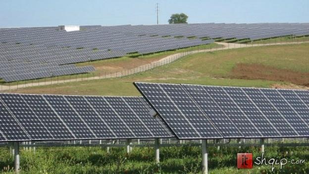 Google lanson konkursin për zhvillimin e sistemit të energjisë së lirë solare