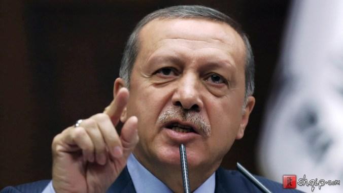 Pas dy muajve, YouTube zhbllokohet në Turqi