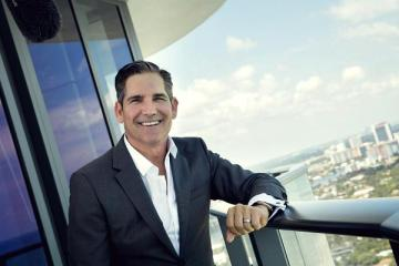 Grant Cardone advice for 18-25 year olds