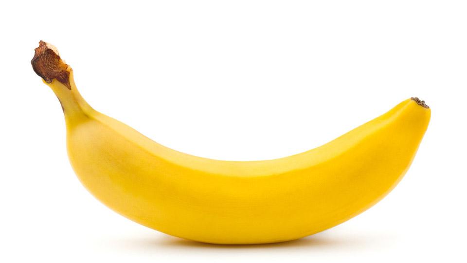 This shit is bananas – b a n a n a s!