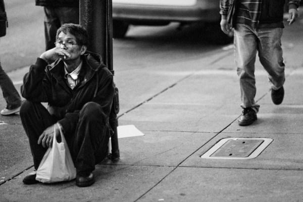 Street Photography Tips » ItsJustLight.com