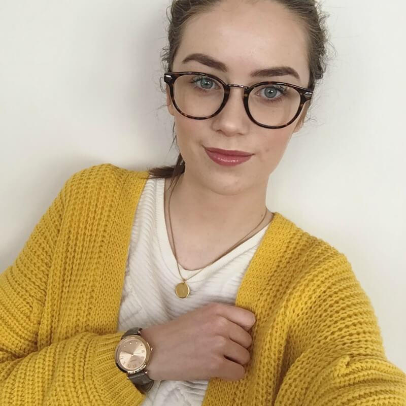 MeetTheBlogger-ClionaHill2