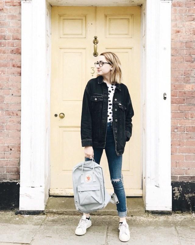 MeetTheBlogger-ForeverSeptember2