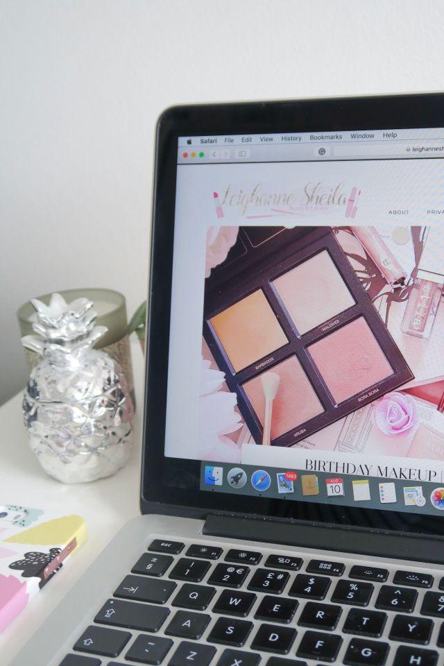 MeetTheBlogger-Leighannesheliaxomain