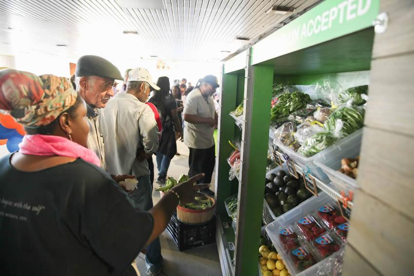 freshmarket1