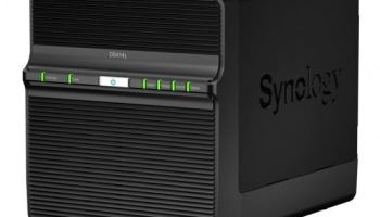 Synology DS 918+ NAS Review - ITSMDaily com