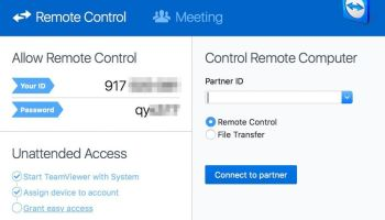 Free Remote Desktop Connection Managers - ITSMDaily com