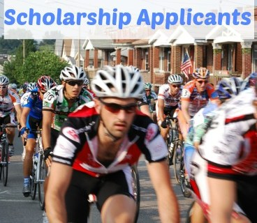 How to Standout Out From Other Scholarship Applicants