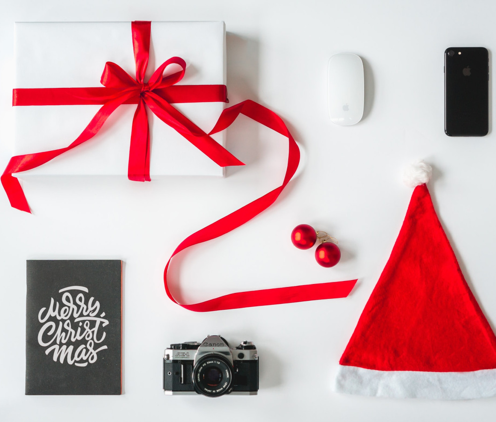 Christmas Gift For College Student: Insanely Popular Christmas Gifts For The College Student