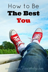 You want to be the best you, and that makes you amazing. So what does being your best self look like? Click to read 5 keys to being your best you! No time, make sure to repin.