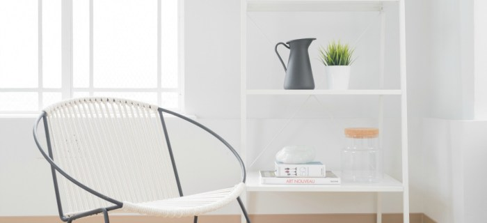 Habits Of Organized Clutter Free People That Will Inspire You