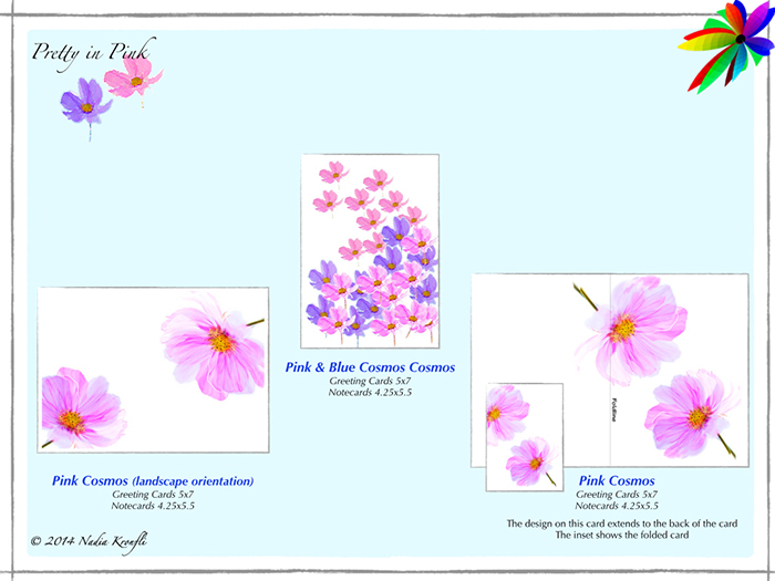Nadia-Kronfli-cosmos-cards