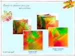 Nadia-orange-geometrics-collage
