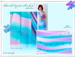 kronfli-Waves-Collage