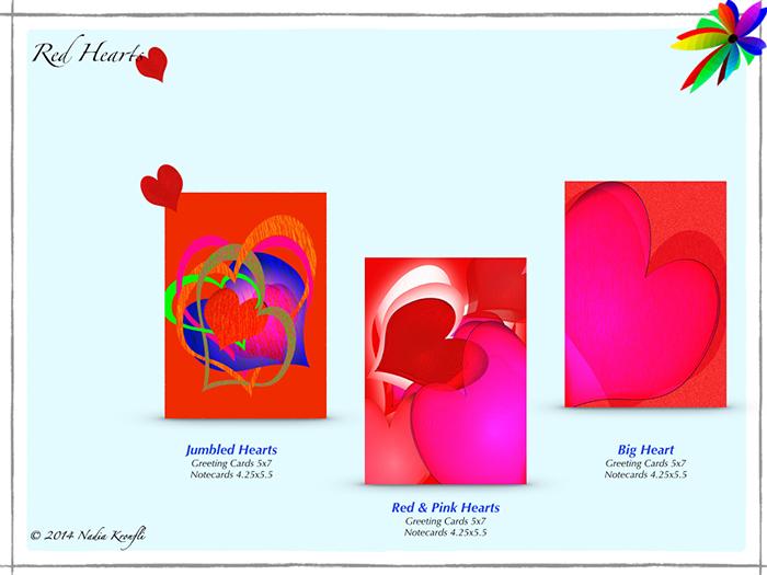 nadi-hearts-cards-collection3