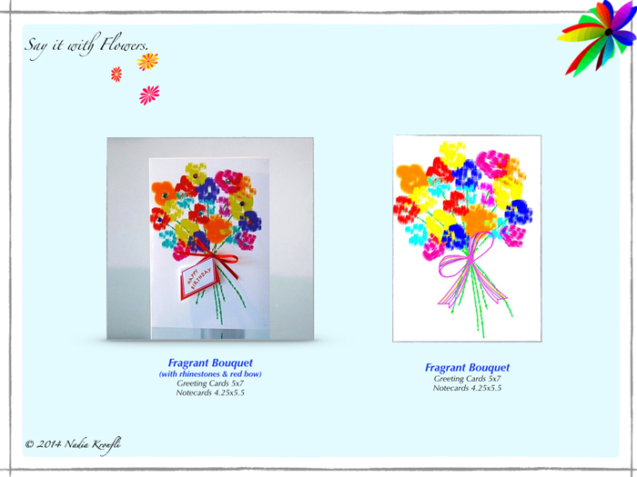 nadia-kronfli-bouquet-card