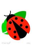 nadia-kronfli-ladybird-greeting-card
