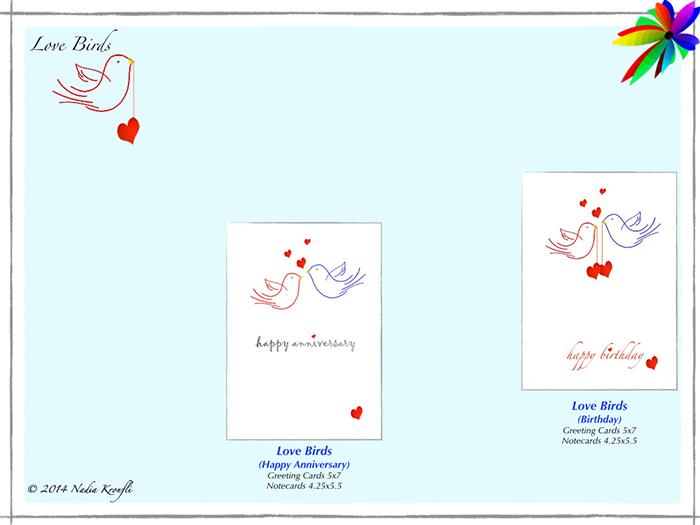 nadia-kronfli-lovebirds