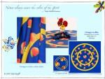 nadia-kronfli-oranges-on-blue