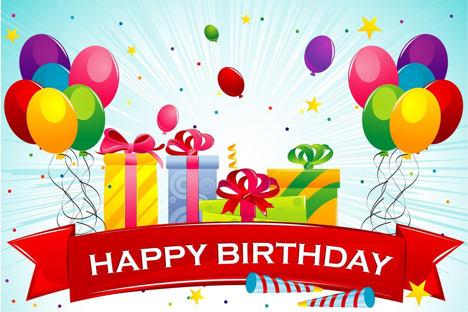 https://i1.wp.com/www.itsnotaboutme.tv/news/wp/wp-content/uploads/postal_de_cumplea_os_con_mensaje_happy_birthday_para_compartir.jpg