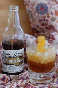 butterscotch schnapps how to make
