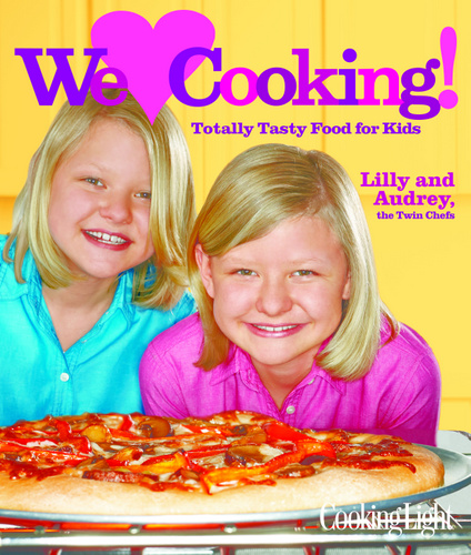 WeHeartCooking Finalcover