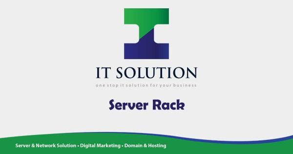 aws solution provider program - 1200×628