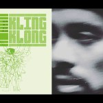 Christian Nielsen - Homeland EP (Kling Klong, KLING120) - itsoundsfuture.com