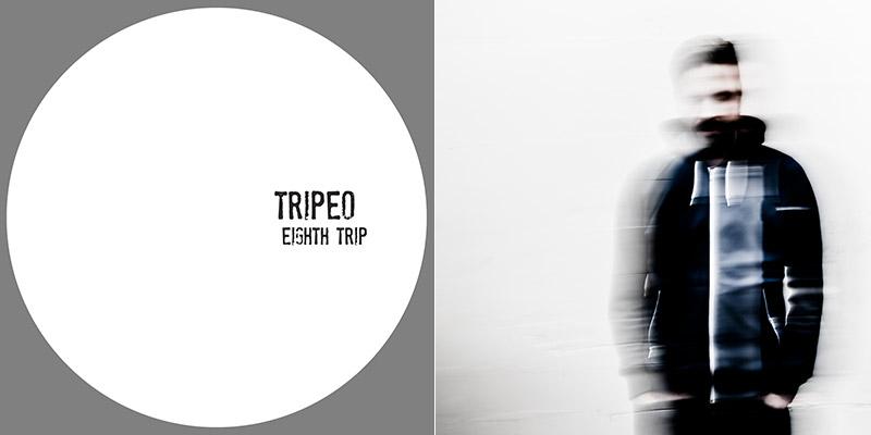 Tripeo - Eight Trip (Trip, TRIP8) - itsoundsfuture.com