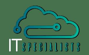 logoITSpecialists
