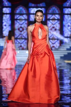 Monisha-Jaising-Lakme-Fashion-Week-Collection-4