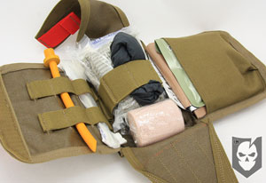 Post image for Compact Medical Pouches from OSOE