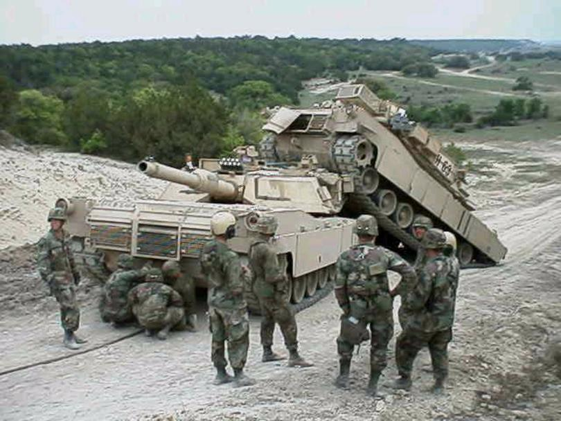 Image result for murphys law of combat