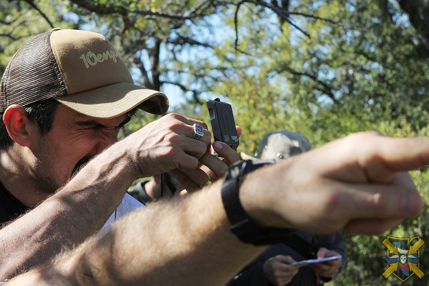 its-tactical-muster-3-shooting-bearing