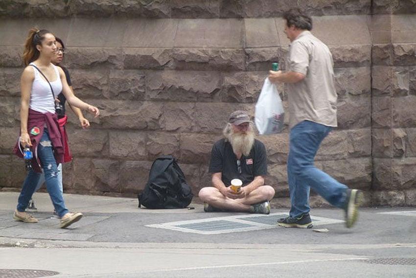 homeless-top-10-09
