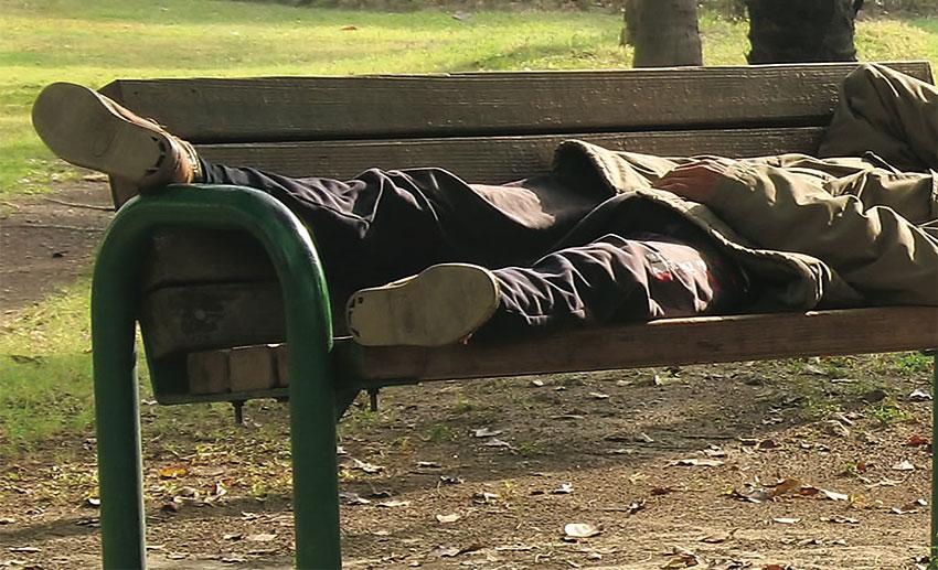 homeless-top-10