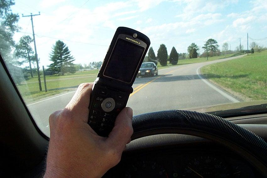 car-jacking-tips-11